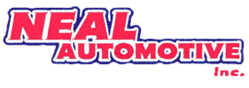 Neal Automotive